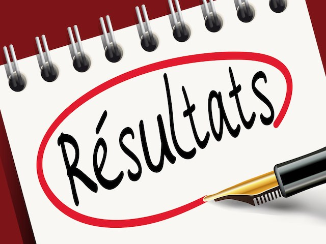 resultats-2017-dadmission-au-concours-dentree-ifsi